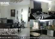 Casa Venta Maracaibo Sector MonteSano Cumbres de Maracaibo 19OCT