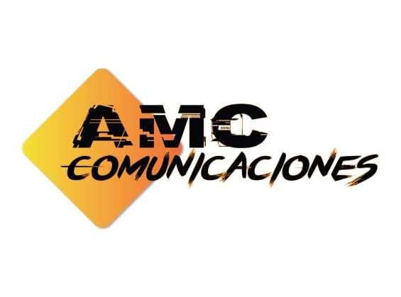 Amc comunicaciones productos y servicios publicitarios
