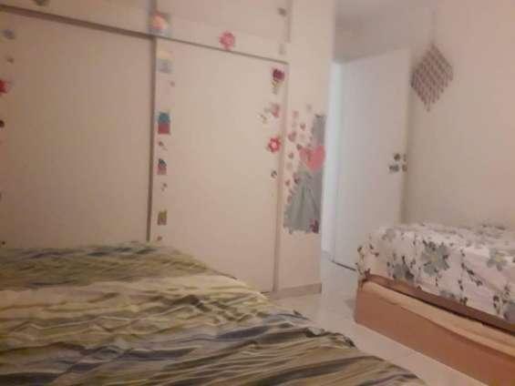 Fotos de Apartamento en naguanagua palma real teresa foa-1014 9
