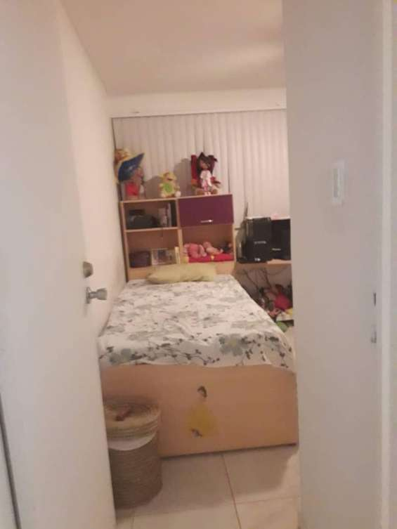 Fotos de Apartamento en naguanagua palma real teresa foa-1014 8