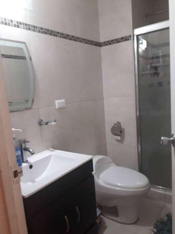 Fotos de Apartamento en naguanagua palma real teresa foa-1014 13