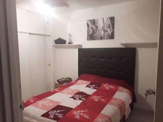 Fotos de Apartamento en naguanagua palma real teresa foa-1014 10