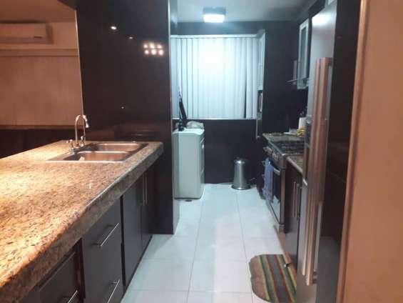 Fotos de Apartamento en naguanagua palma real teresa foa-1014 6
