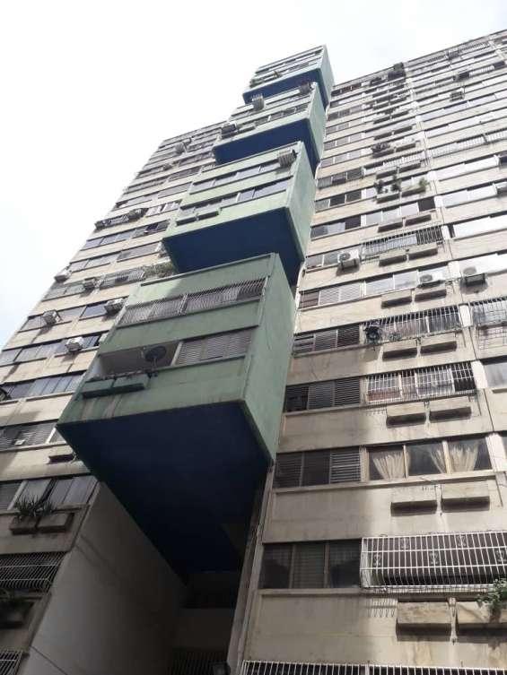Apartamento en naguanagua palma real teresa foa-1014