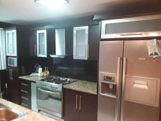 Fotos de Apartamento en naguanagua palma real teresa foa-1014 5