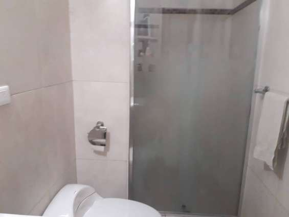 Fotos de Apartamento en naguanagua palma real teresa foa-1014 11