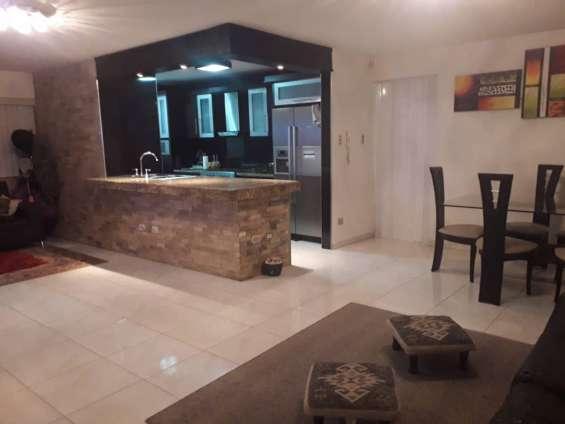Fotos de Apartamento en naguanagua palma real teresa foa-1014 7