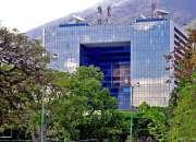 ALQUILO EN Los Palos Grandes - Parque Cristal oficina  sin muebles, 60 m² aprox.