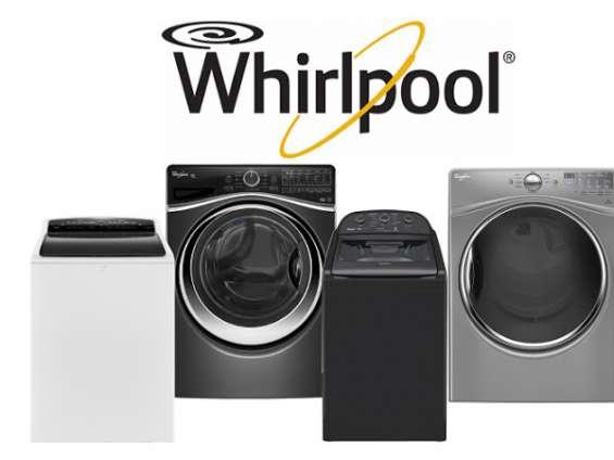 Servicio técnico whirlpool caracas