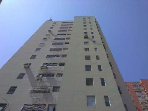Apartamento venta trigal  norte valencia carabobo 20-11361 lf leida falcon rent a house