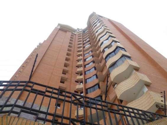 Apartamento venta trigaleña valencia carabobo 20-18335 lf leida falcon rent a house