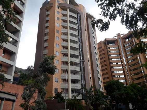 Apartamento venta trigaleña valencia carabobo 20-6000 lf leida falcon rent a house