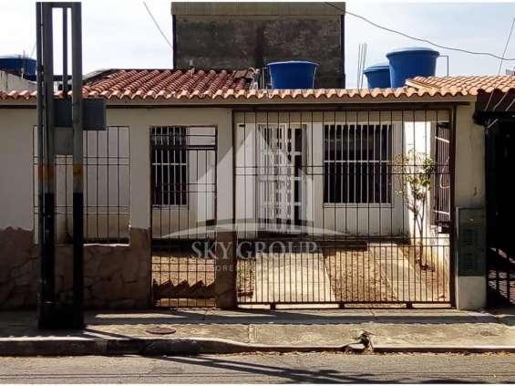 Sky group platinum vende casa en san diego, la esmeralda