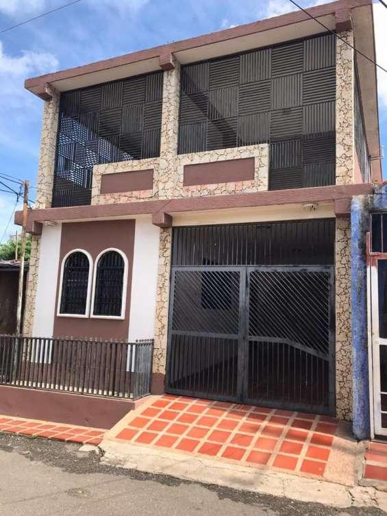 En venta casa en padilla/ nuevo precio