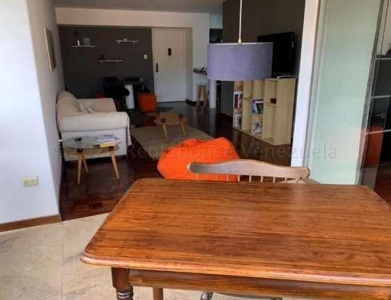 Apartamentos en alquiler santa monica economico