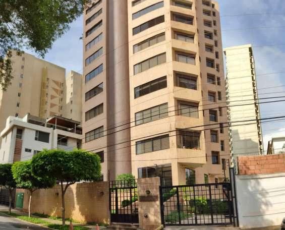 Se alquila apartamento en residencias viviana a3 maracaibo