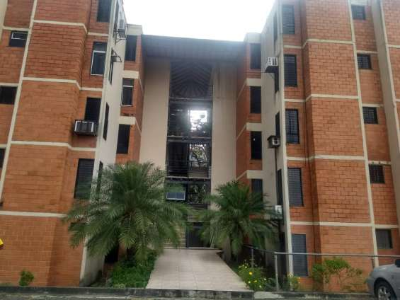 Sky group platinum vende apartamento en la campiña, naguanagua.