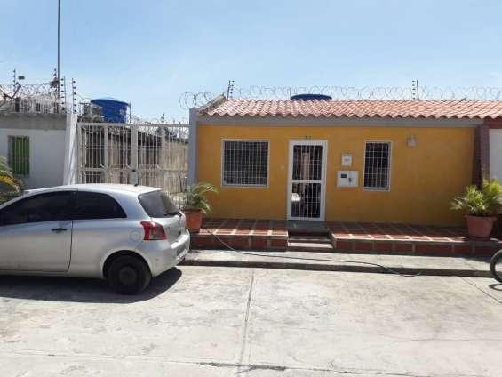 Sky group platinum vende casa en coco magos, tucacas, falcón